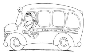 tedd arnold coloring pages - robin pulver and her children 39 s books